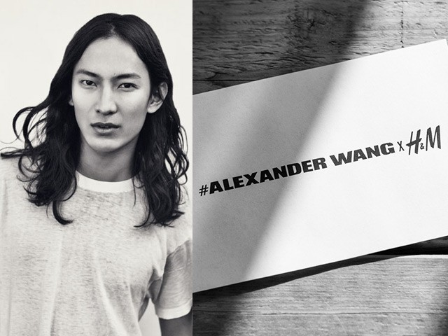 title-alexander-wang-for-h-and-m.jpg