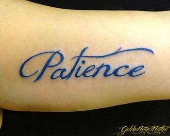 patience_tattoo_1357545809.jpg_350x280