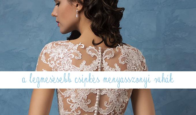 csipkes-menyasszonyi-ruha-lbf-lead.jpg