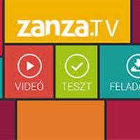 zanza.tv
