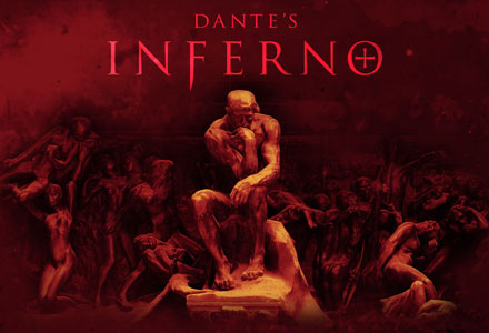 Dante-s-Inferno-An-Animated-Epic.jpg