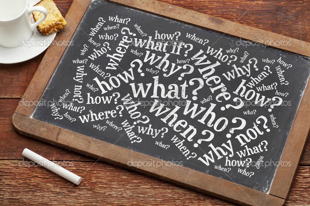 depositphotos_37547755-brainstorming-questions-on-blackboard.jpg