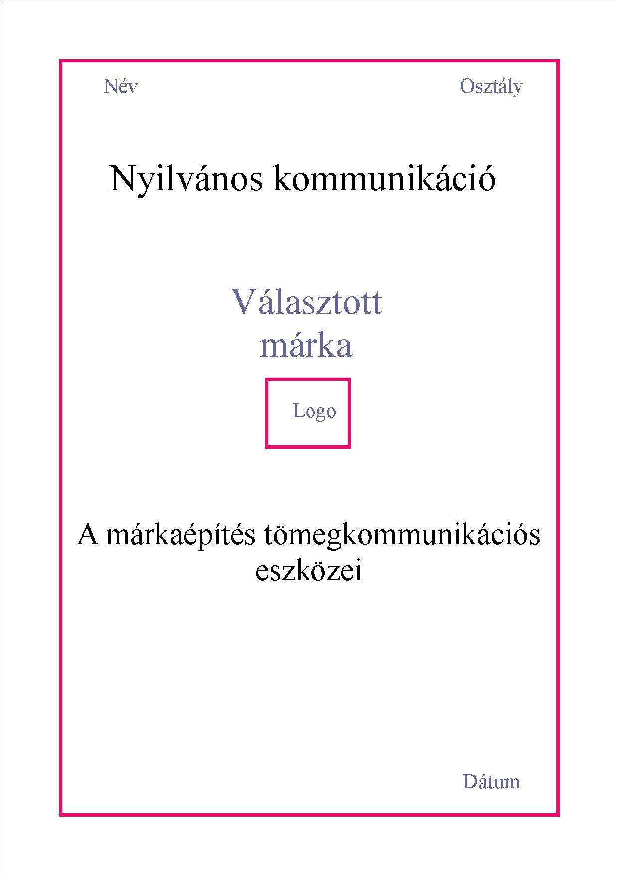 marka_1.jpg