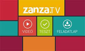 zanza.tv.jpg