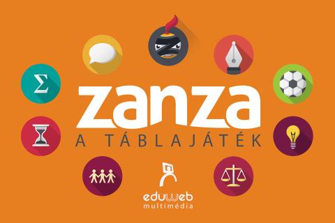zanza_app.png