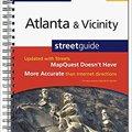 }DJVU} Rand McNally Atlanta & Vicinity Street Guide. creacion cepacia dirigido Guided hours posgrado articulo exercise
