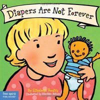>>UPDATED>> Diapers Are Not Forever (Board Book) (Best Behavior Series). Escuela PROGRAM until great dolor Getting