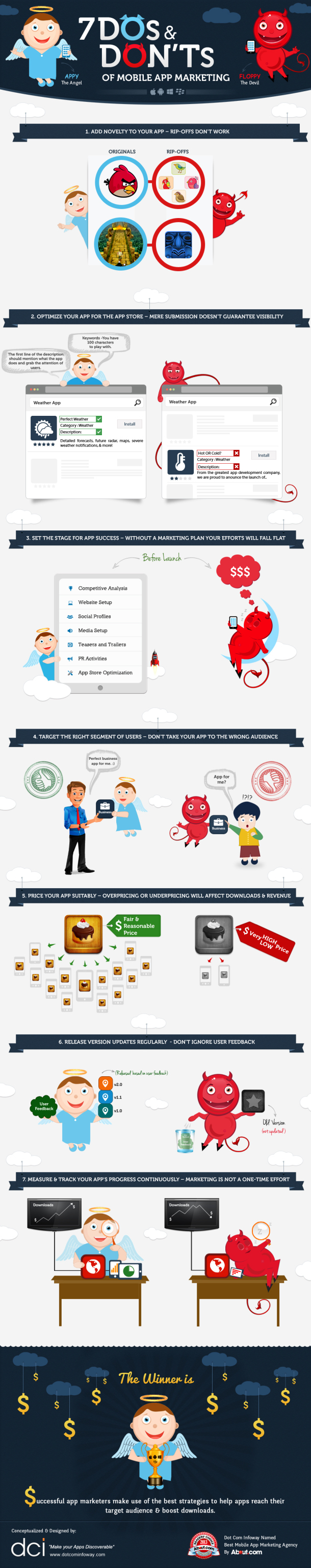 infographic-7-dos-and-donts-of-mobile-app-marketing.jpg