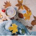 Apró dolgok őszi bakancslistája