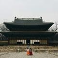 10 emlék Koreából
