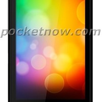 LEAK: 6 új HTC mobil + 1 tábla