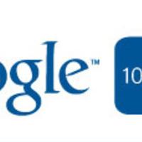 Google I/O 2010 és Android 2.2 összefoglaló
