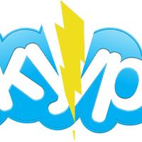 Elérhetetlen a Skype