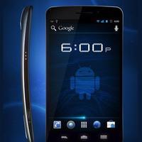 Új információk a Nexus Prime -ról!