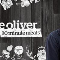 Jamie Oliver megérkezett Androidra