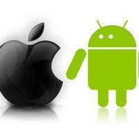 Az Apple ügyfélszolgálata, és egy őszinte vallomás