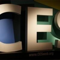 CES 2011, tabletek