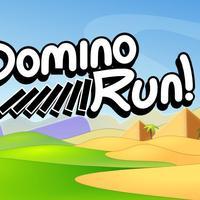 Dominózz úgy, ahogy idáig nem: Dominó Run