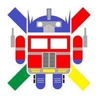 Hamarosan: Nexus Prime
