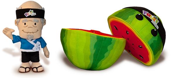 fruit-ninja-pluss.png