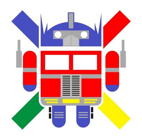 nexus-prime-logo-600x592_1317720097.jpg_500x493