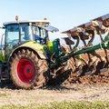 Egyre korszerűbb gépek a mezőgazdaságban - kiemelt szerepet kap a lízing