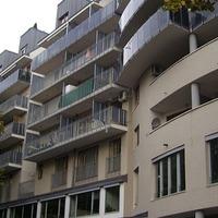 Spóroljon a lakásvásárláson