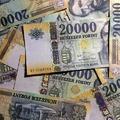 Magyar Lízingszövetség: A lízingcégek is megkezdték a felkészülést a fizetési moratórium végrehajtására -  az ügyfelek türelmét kérik