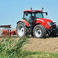 Traktorboom a magyar piacon