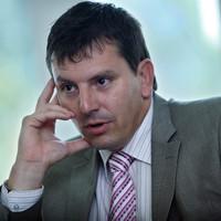 Új elnökségi tagot választott a Lízingszövetség