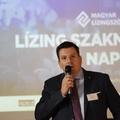 Magyar Lízingszövetség: A vártnál jobban teljesít a lízingpiac