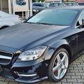 Megveri Európát a magyar autópiac