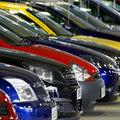 Az eladásoknál is gyorsabban bővül az autókhoz kapcsolódó lízingfinanszírozás