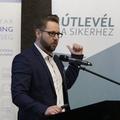 Lökést kaphat a magyar export –  lízingcégek léptek partnerségre az EXIM-mel