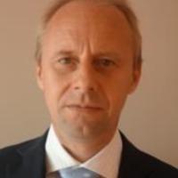 Új főtitkár a Magyar Lízingszövetségnél