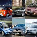 Magyar Lízingszövetség: Szélesebb vásárlói kör számára lesz elérhető az elektromos autó