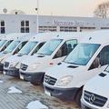 Szépen bővül a magyar autópiac