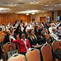 Magyar Lízingszövetség: Mi történt és mi lesz az autó- és lízingpiacon?