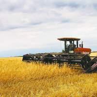 Az agrárszektor finanszírozásában is kulcsszerep hárulhat a lízingre