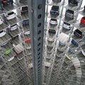 Alacsonyabb sebességre kapcsolhat az autópiac