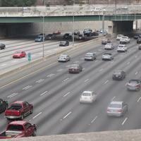 Csökkent a tempó a járműpiacon
