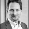 Elhunyt Pfandler Tamás, a Lízingszövetség elnökségi tagja