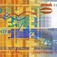 Magyar Lízingszövetség: 250 ezer szerződést érint a frankdrágulás