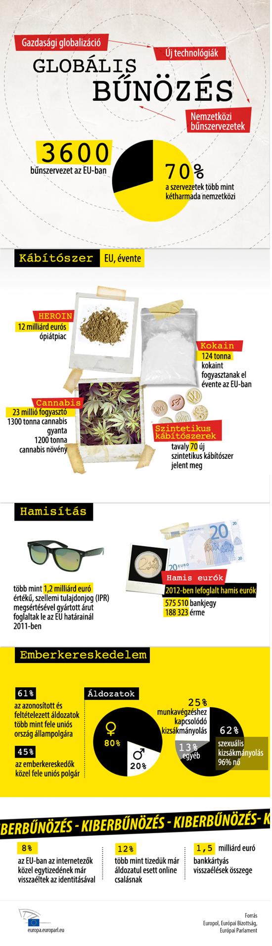 lizingblog_pénzmosás.png