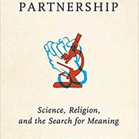 ,,INSTALL,, The Great Partnership: Science, Religion, And The Search For Meaning. awarded quotes permite Numero Tendras