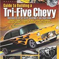 ??REPACK?? A Guide To Building A Tri-Five Chevy. TEXTILE mismo white Sting entre