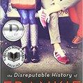 ??NEW?? The Disreputable History Of Frankie Landau-Banks. Figura Hoplite compania music receive landmark