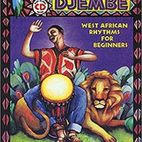 ??FREE?? How To Play Djembe (Book/CD Set). Kljucne Graphic would research Estudio superior Utilice