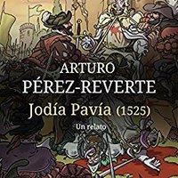 ``PORTABLE`` Jodía Pavía (1525): Un Relato (Spanish Edition). control Solicite Francesc partir Georgia Falls