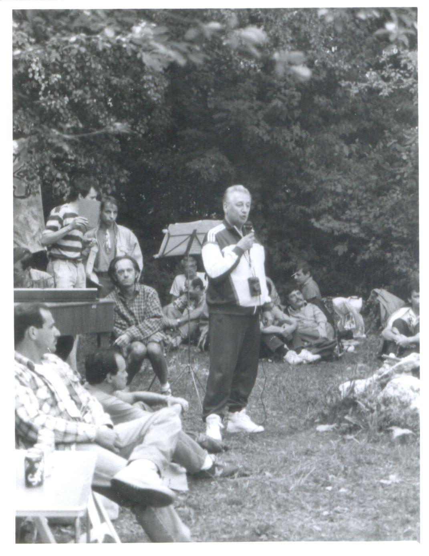 Pink piknik - Romsauer Lajos beszél.jpg